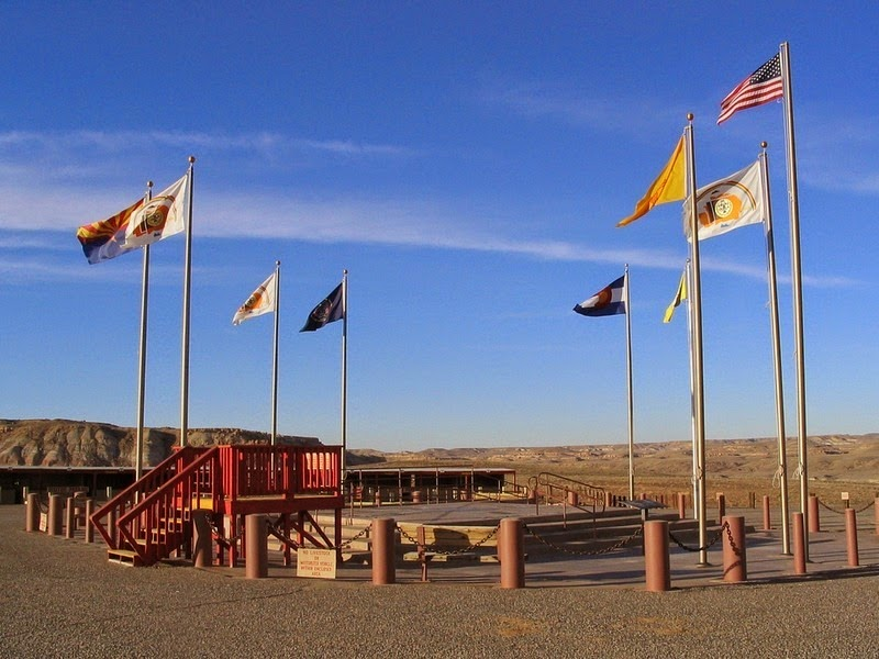 four-corners-monument-5