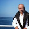 Lluís Bertran
