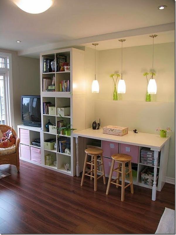 case e interni - come trasformare Expedit Ikea (4)