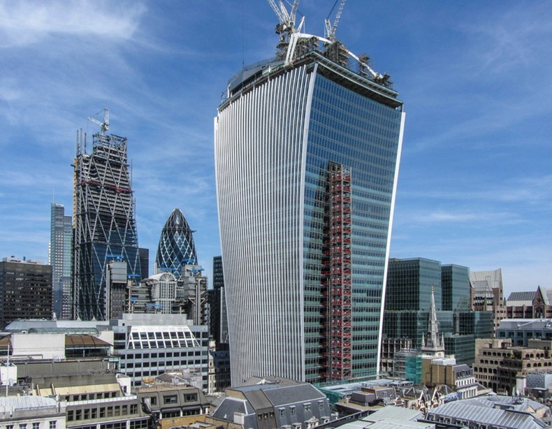 walkie-talkie-tower-11