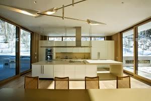 arquitectura-interior-Casa-minimalista-lineal-Studio-B-Architects