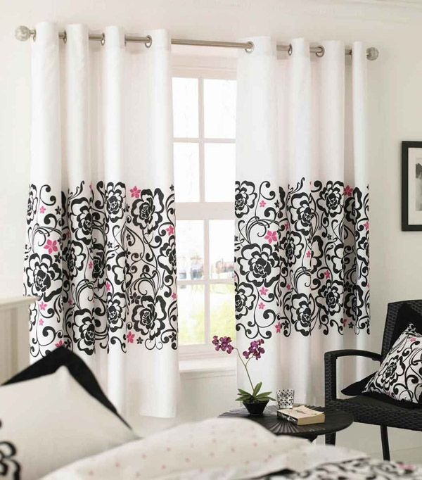 [Black-and-pink-patterned-curtains%255B7%255D.jpg]