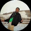 Profile image for Ramesh kumar