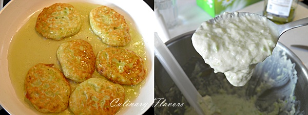 Zucchini Fritters.JPG