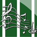 Palmeiras - Músicas da Torcida