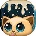 Milk For Kittens icon