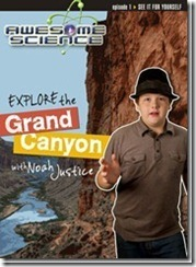 awesome-science-1-grand-canyon_thumb