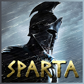 Sparta SlotMachine icon