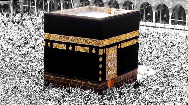 holy-kaaba-pic