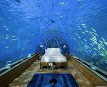 habitaciones-bajo-el-mar