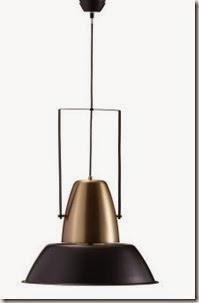 autograf-czarna-lampa-wiszaca-lampgustaf-105085105086
