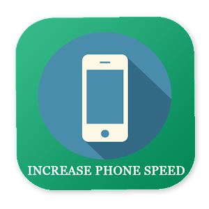 Freeapkdl Increase phone speed for ZTE smartphones