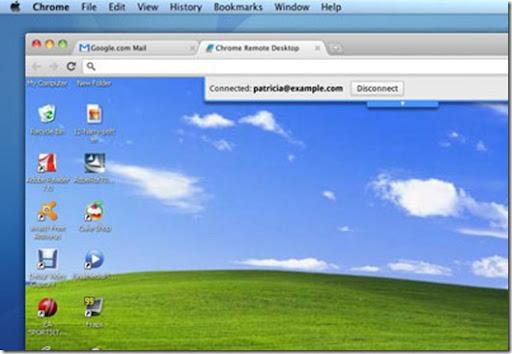 How to resume cancelled Chrome downloads - blogspotcom