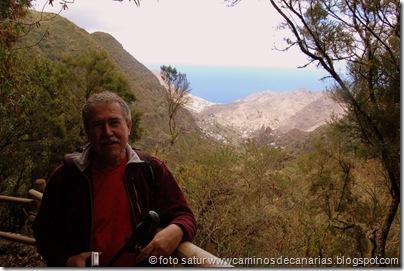 078 El Cedro-Hermigua