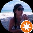 Immagine del profilo di monja sollai