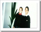 katrina-kaif-childhood-picture-5-thumb