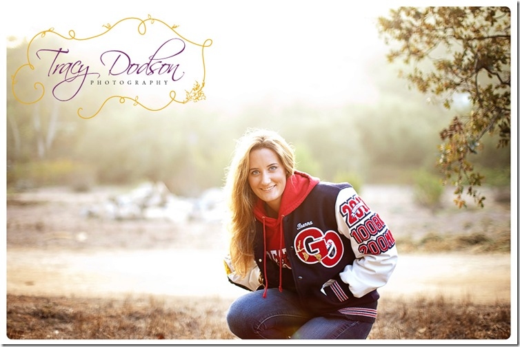 Great Oak Senior Portraits Temecula   036