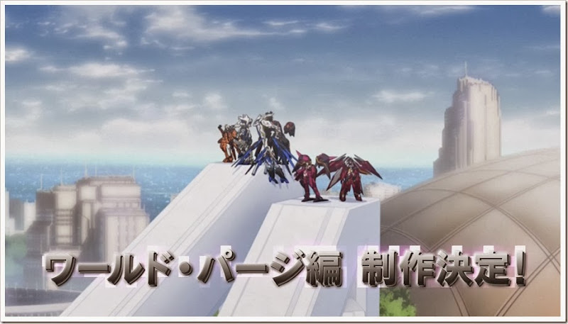 Infinite_Stratos_Anime_OVA