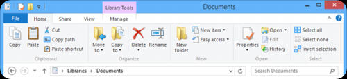 Windows_Explorer_Ribbon