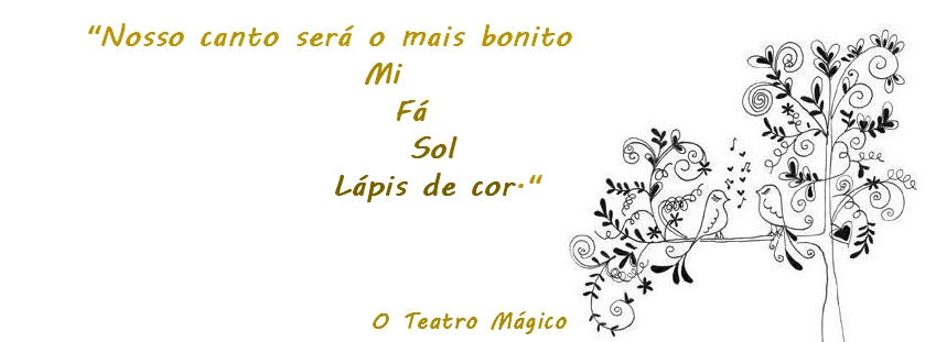 Frases Aleatorias 5 Quotes Links