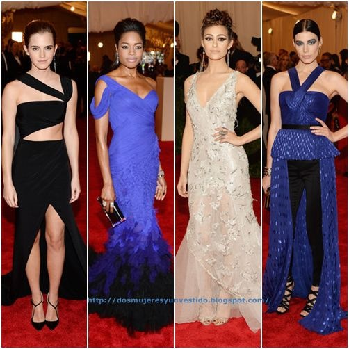 met-gala-2013-actrices