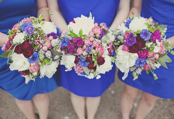 MARK & KATHY FLOWERS-14 spriggs florist