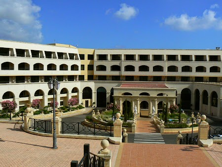 20. Grand Hotel Excelsion La Valletta Malta.JPG