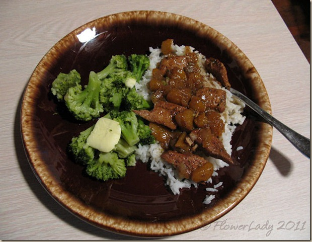 08-02-balsamic-peach-pork3