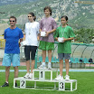 Comprensoriali_Atletica_2011_021.jpg