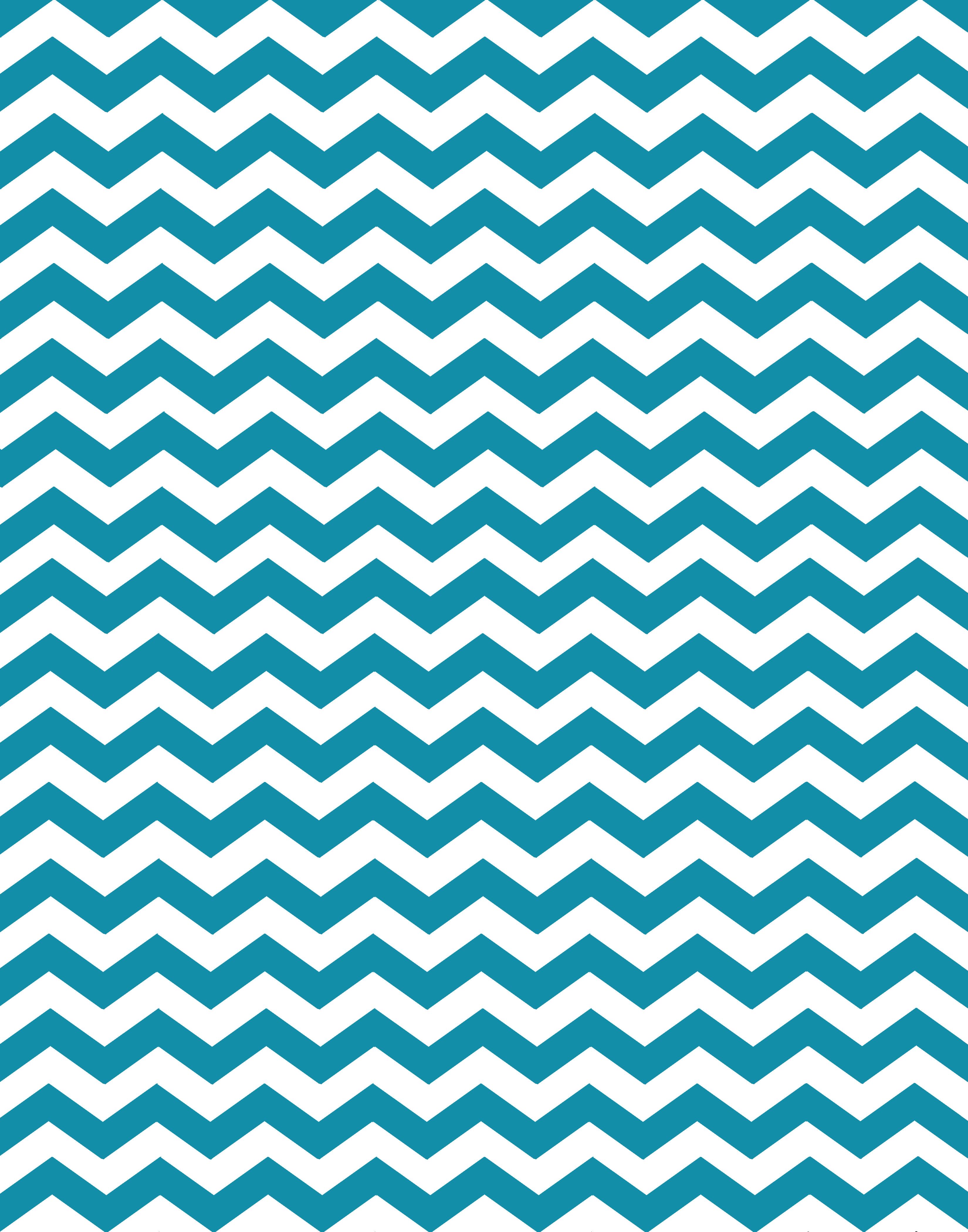 light blue chevron background - photo #19