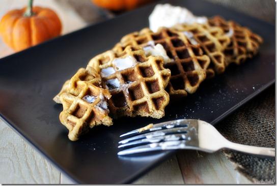 pumpkin_waffle_5