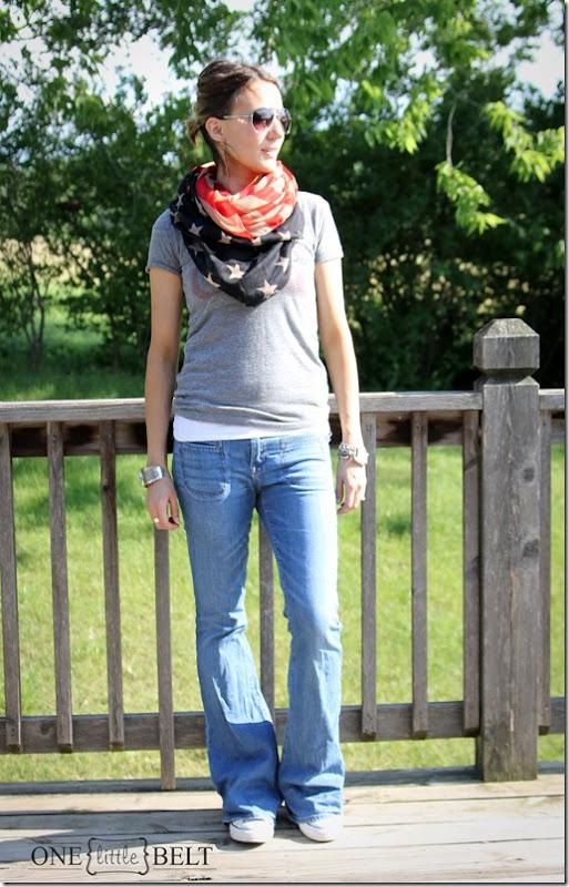 vintage-tee-aviators-flag-scarf