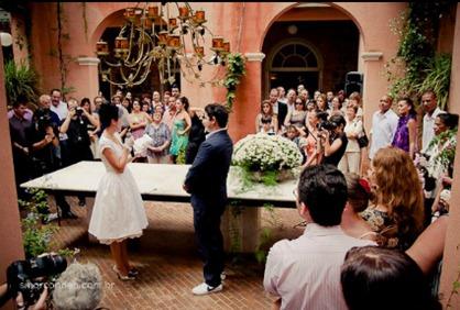 MINI WEDDING (2)