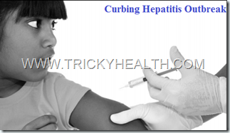 health education on Hepatitis b