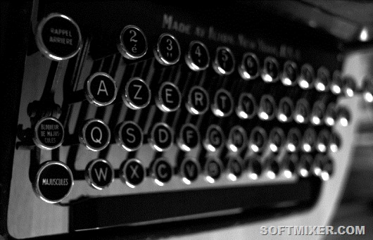 Clavier_azerty_dune_Remington_16
