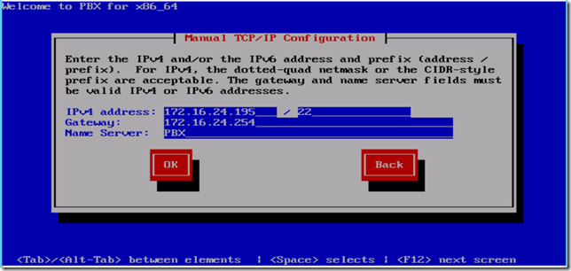 Full FreePBX 6 12 65 Integration Guide with Lync 2013