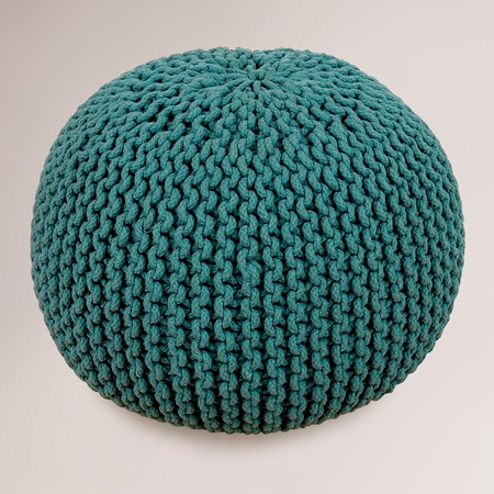 The Search For An Inexpensive Floor Pouf Lovely Etc Best Inexpensive Poufs