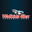 Watkins Glen International icon