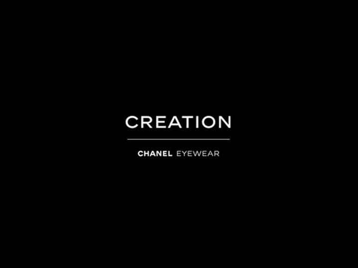 chanel_eyewear_creation_va_epk_h264_480-360