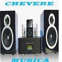 CHEVERE MUSICA 1 icon