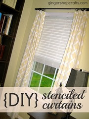 stenciled-curtains-tutorial_thumb2
