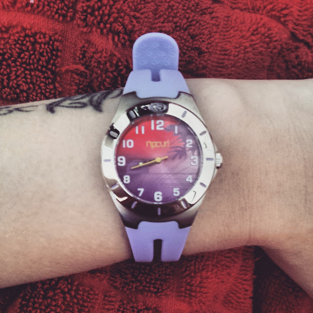 ripcurl watch