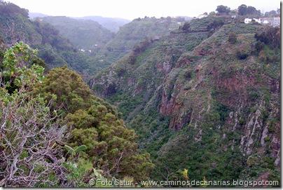 4692 Camino Barranco Oscuro