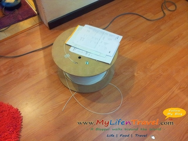 TM UNIFI service 01