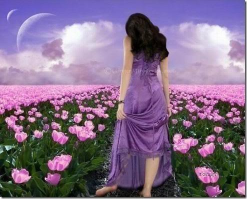 flor día del amor (29)