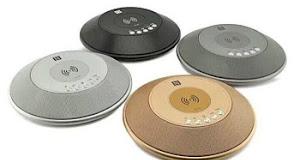 Loa Bluetooth, Đọc Thẻ Nhớ, USB JY32 - ÂM THANH CỰC HAY