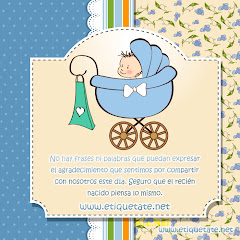 Frases Para Una Mama Primeriza 2 Quotes Links