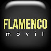Flamenco Movil