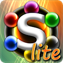 Spinballs Lite icon