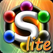 Spinballs Lite